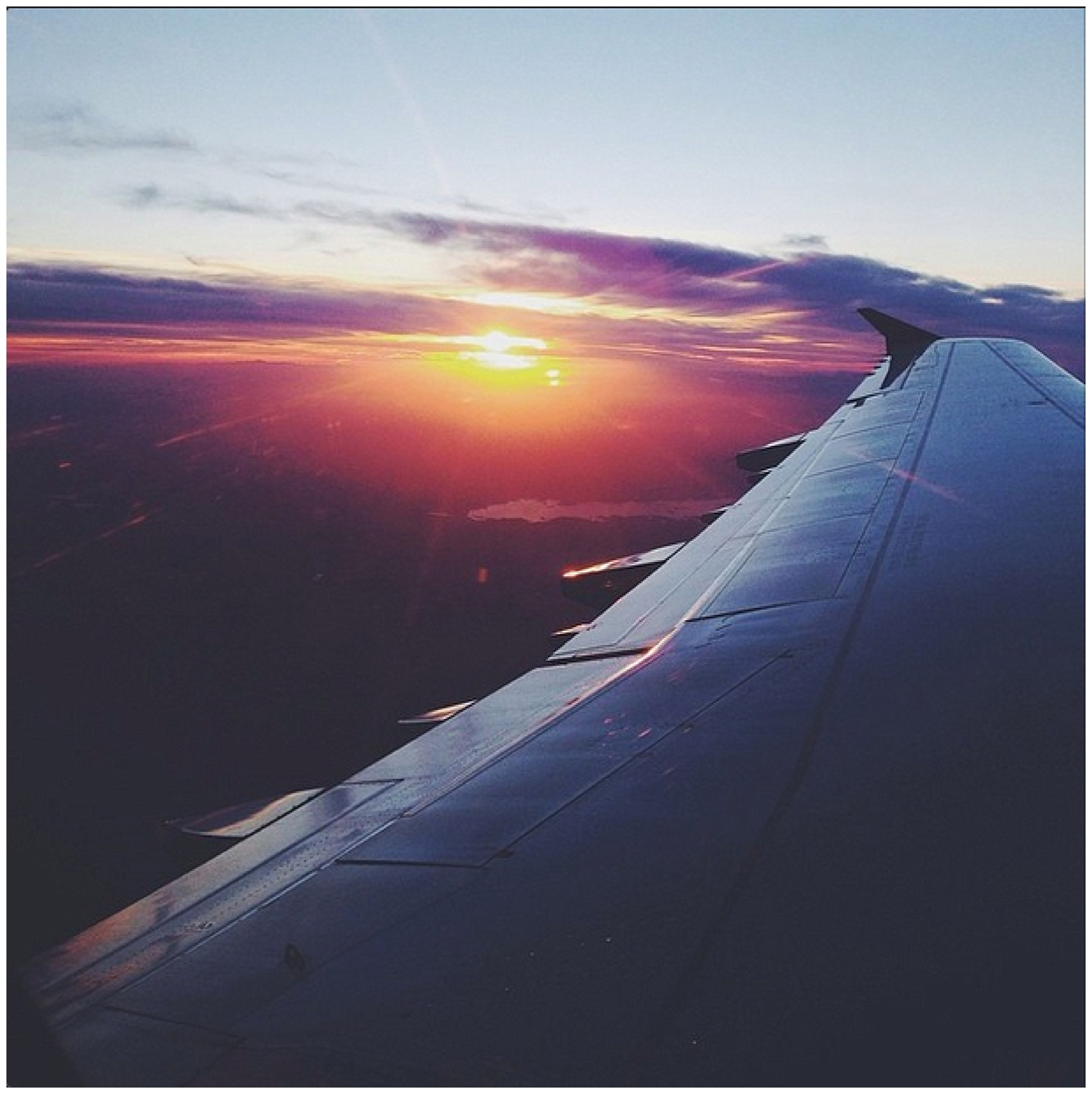 airplanesunset_myyearinstagram.jpg