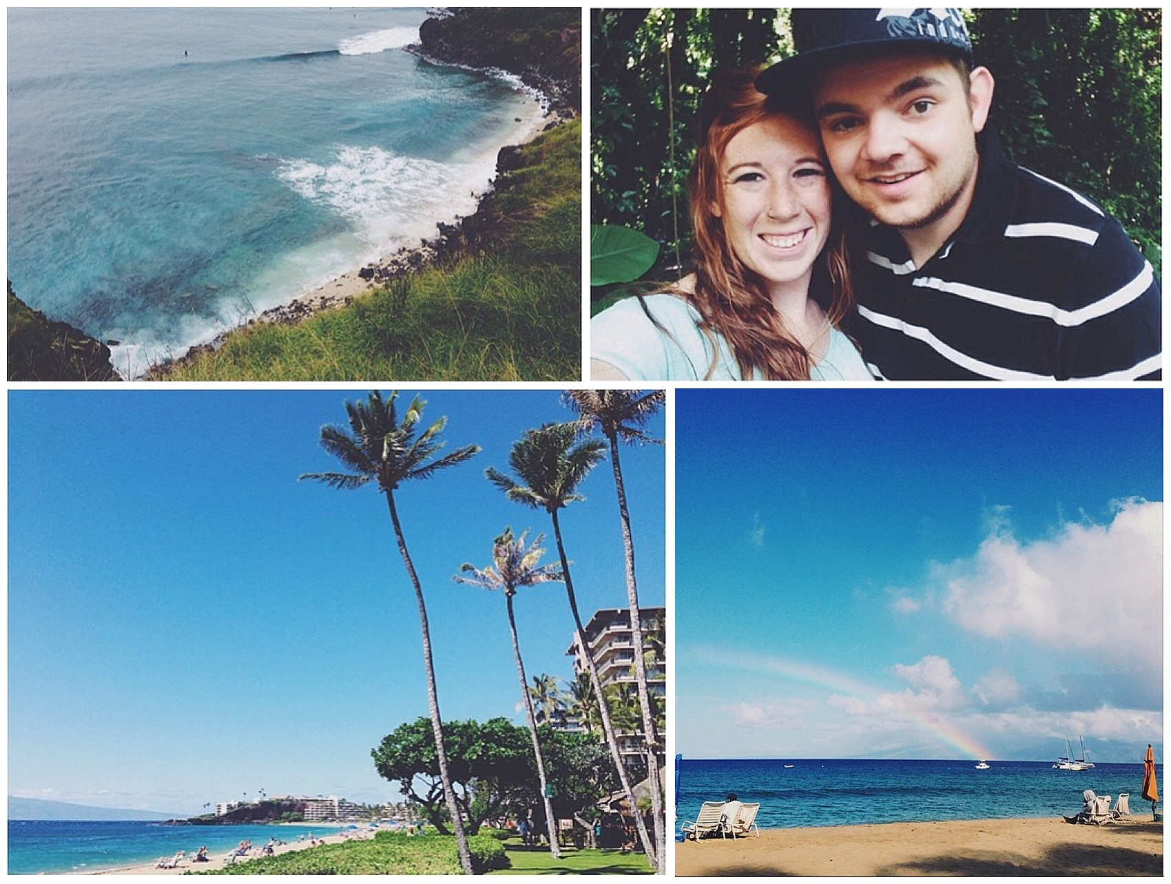 hawaii_myyearinstagram.jpg