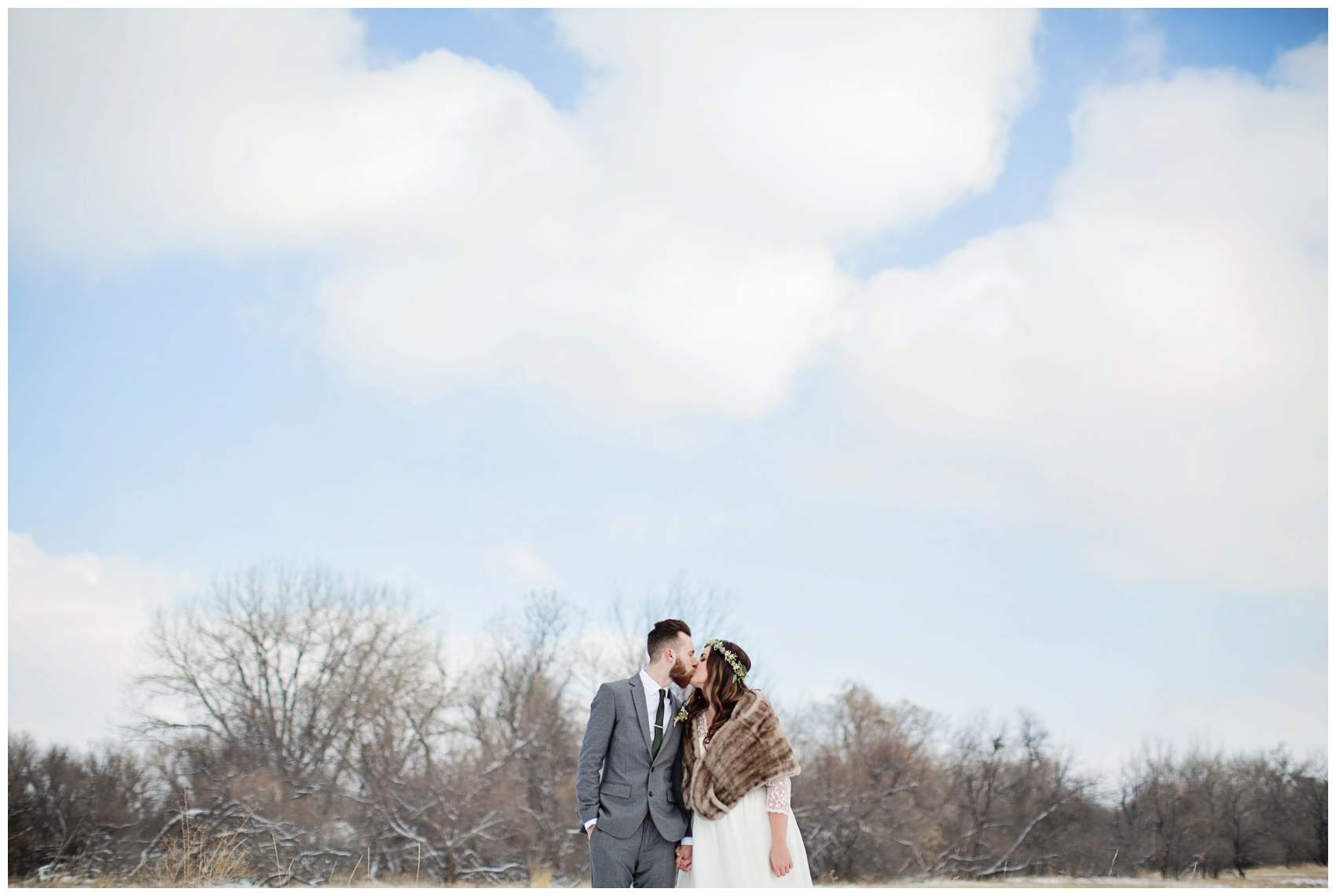 RFP_8765_Fortcollinswedding.jpg