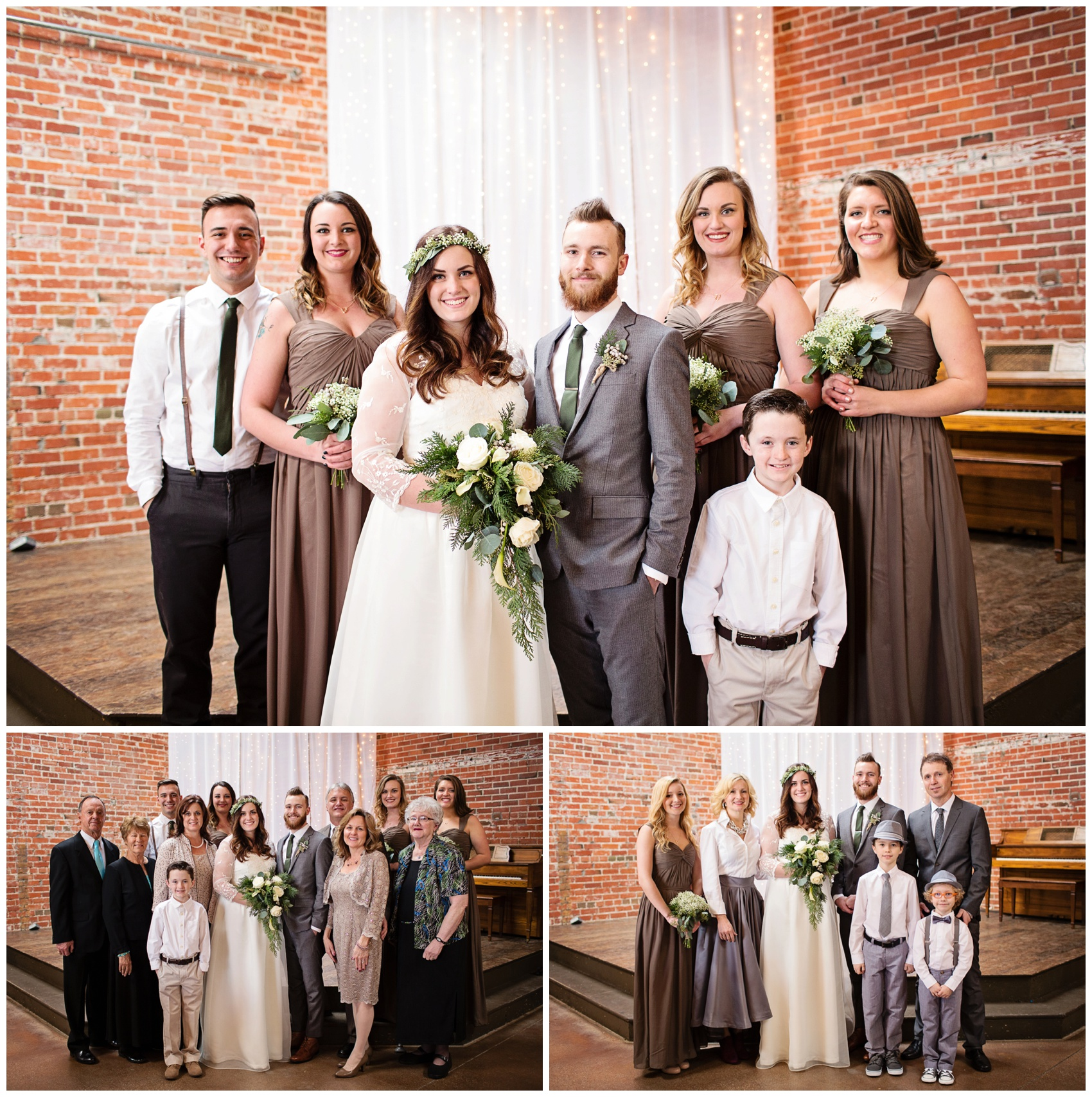 RFP_9207_Fortcollinswedding.jpg