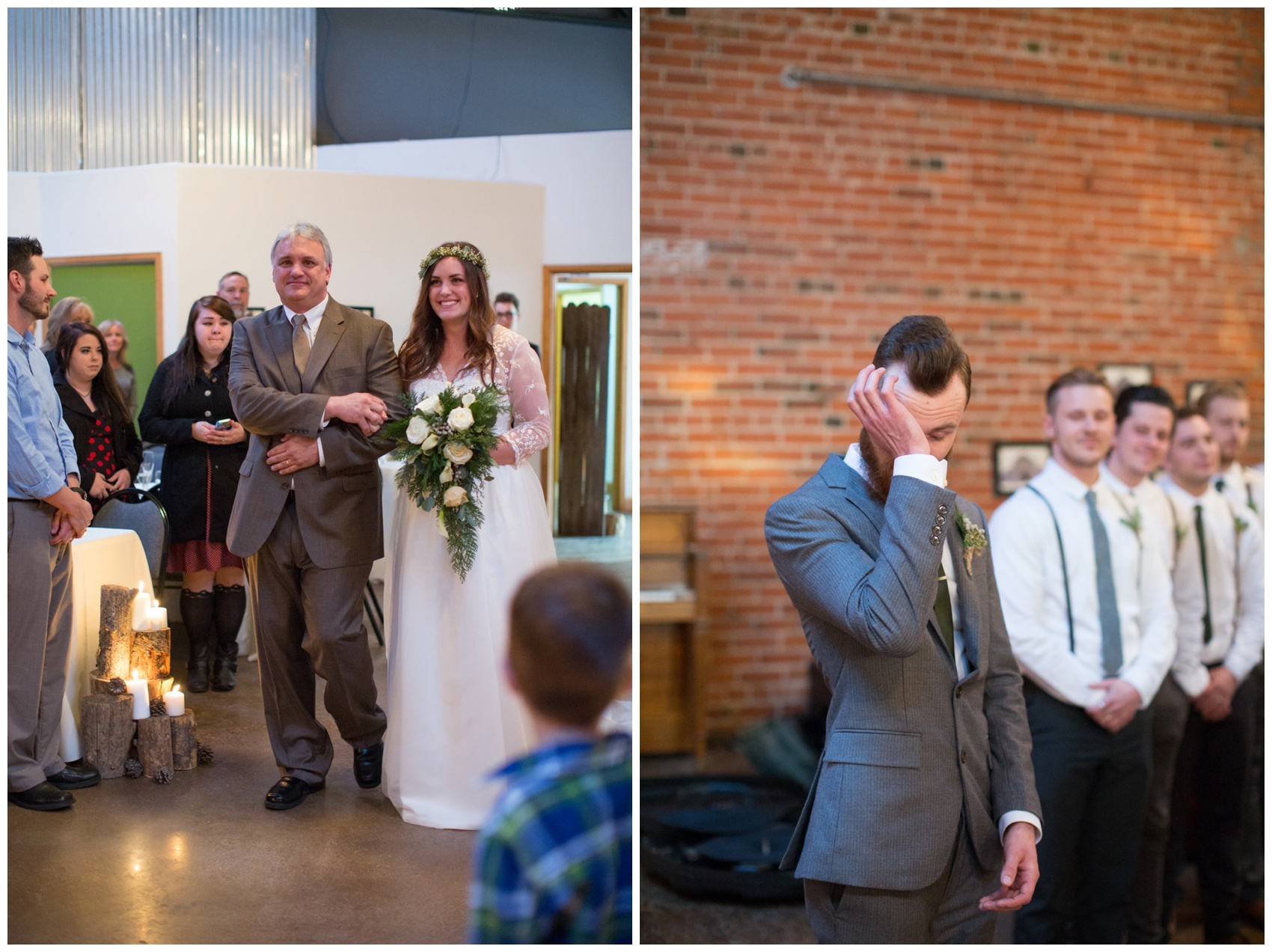 RFP_9500_Fortcollinswedding.jpg