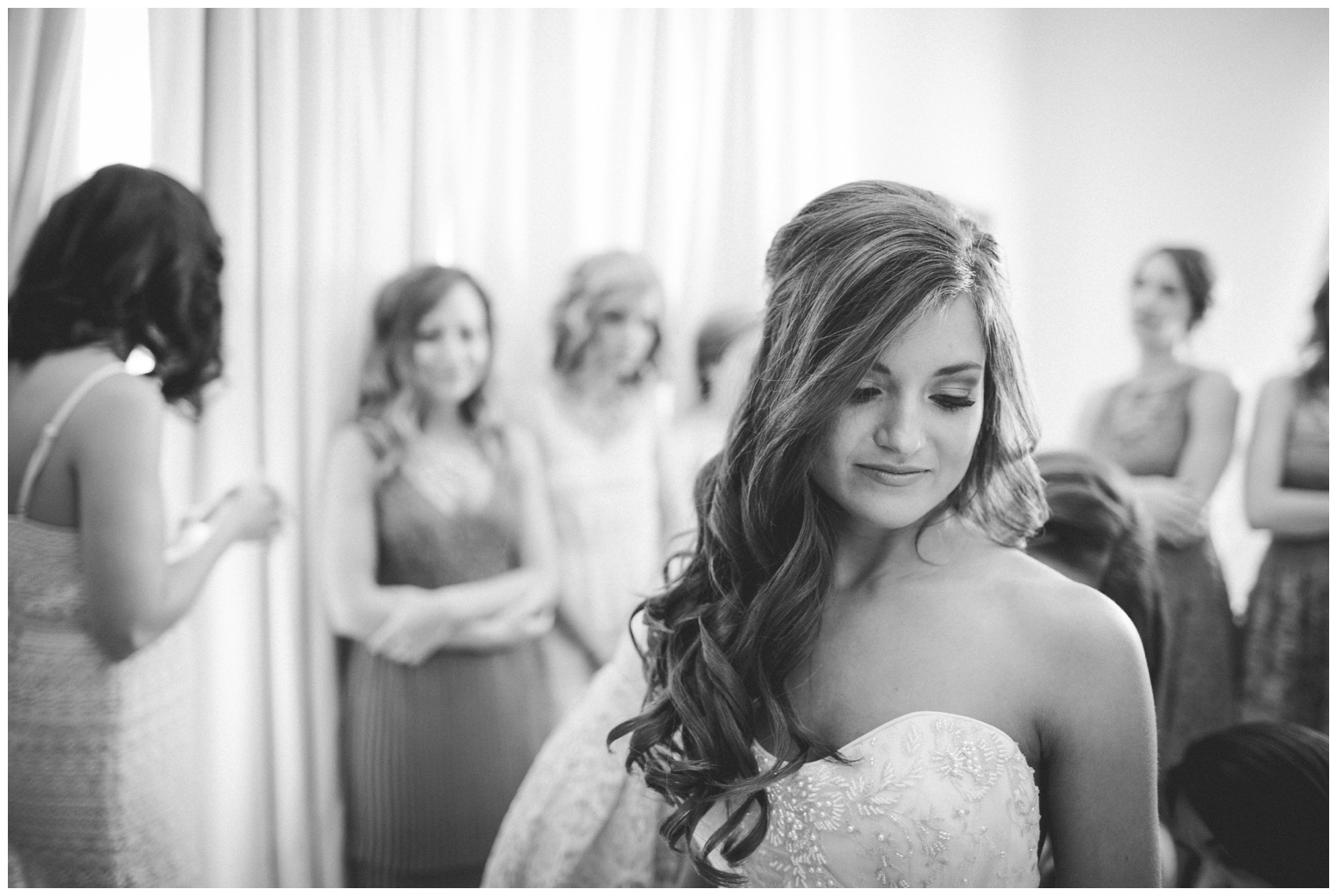 Photographers Favorites-0055_Phoenix Arizona Wedding Photographer.jpg