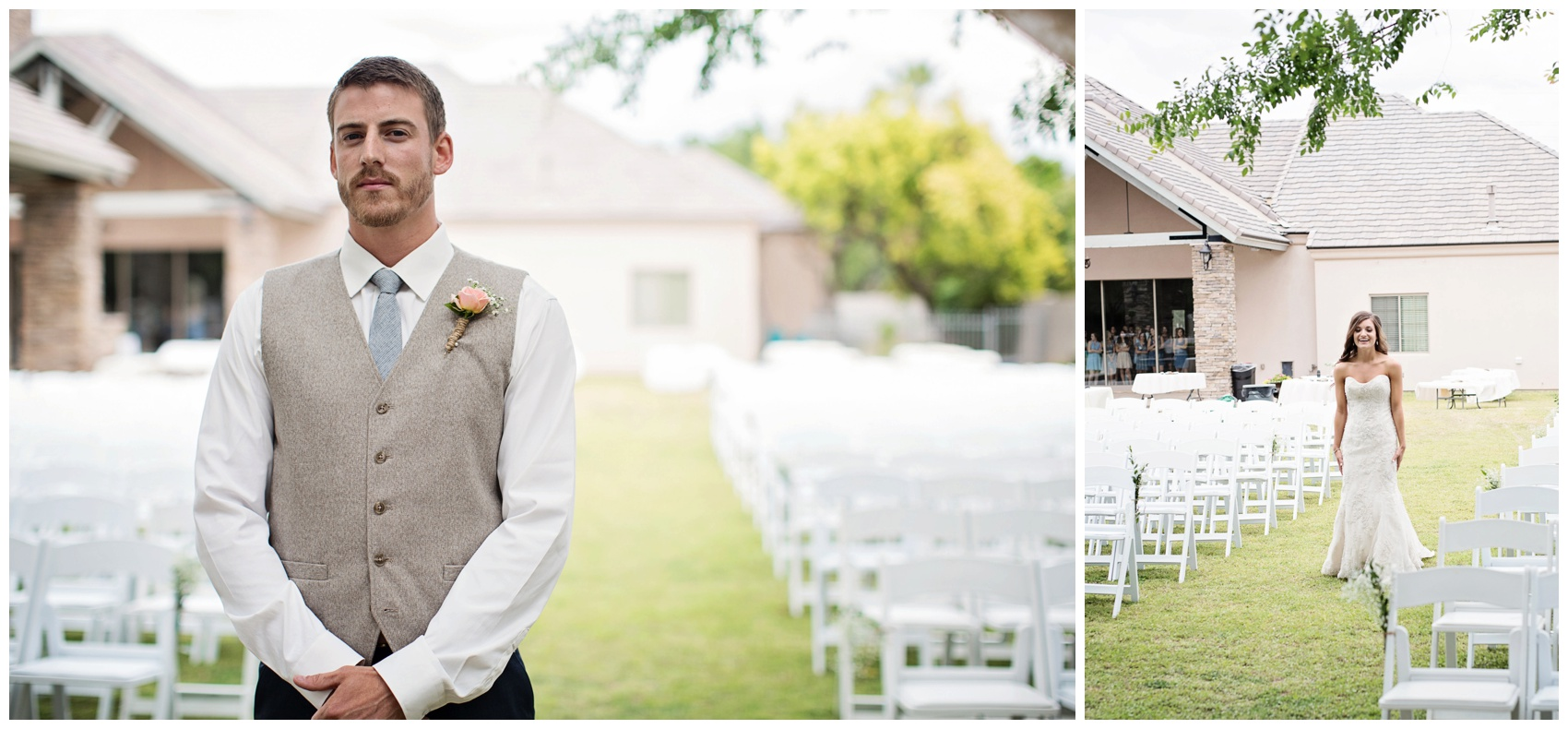 Photographers Favorites-0091_Phoenix Arizona Wedding Photographer.jpg