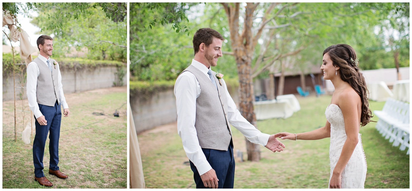 Photographers Favorites-0096_Phoenix Arizona Wedding Photographer.jpg
