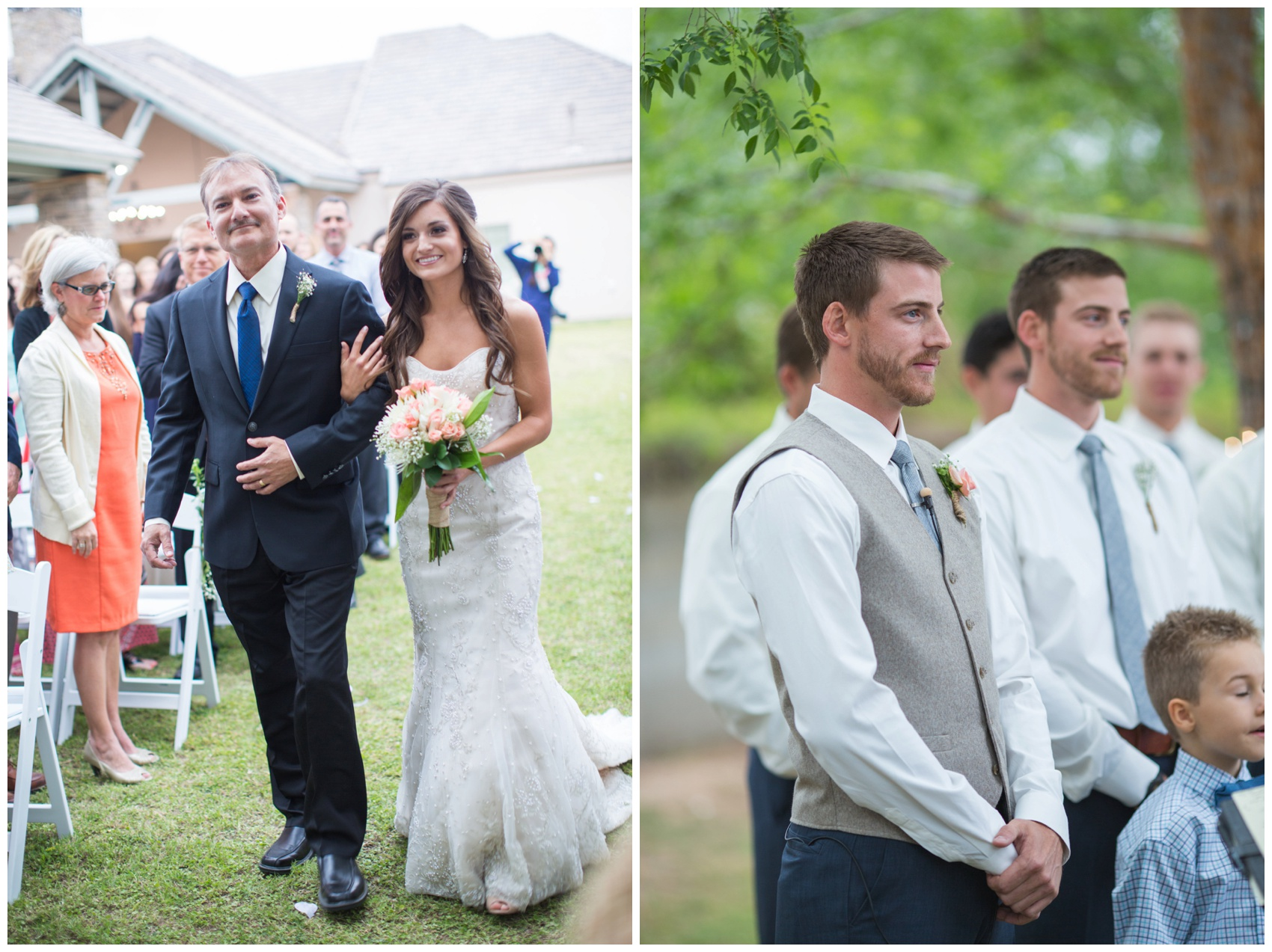 Photographers Favorites-0210_Phoenix Arizona Wedding Photographer.jpg