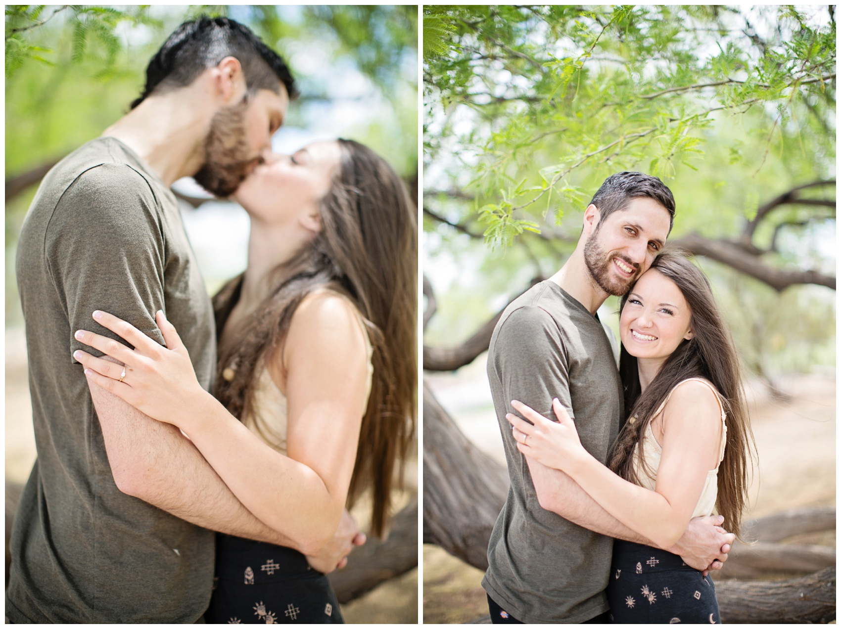 RFP_9218_Gilbert Arizona Engagement Photographer.jpg