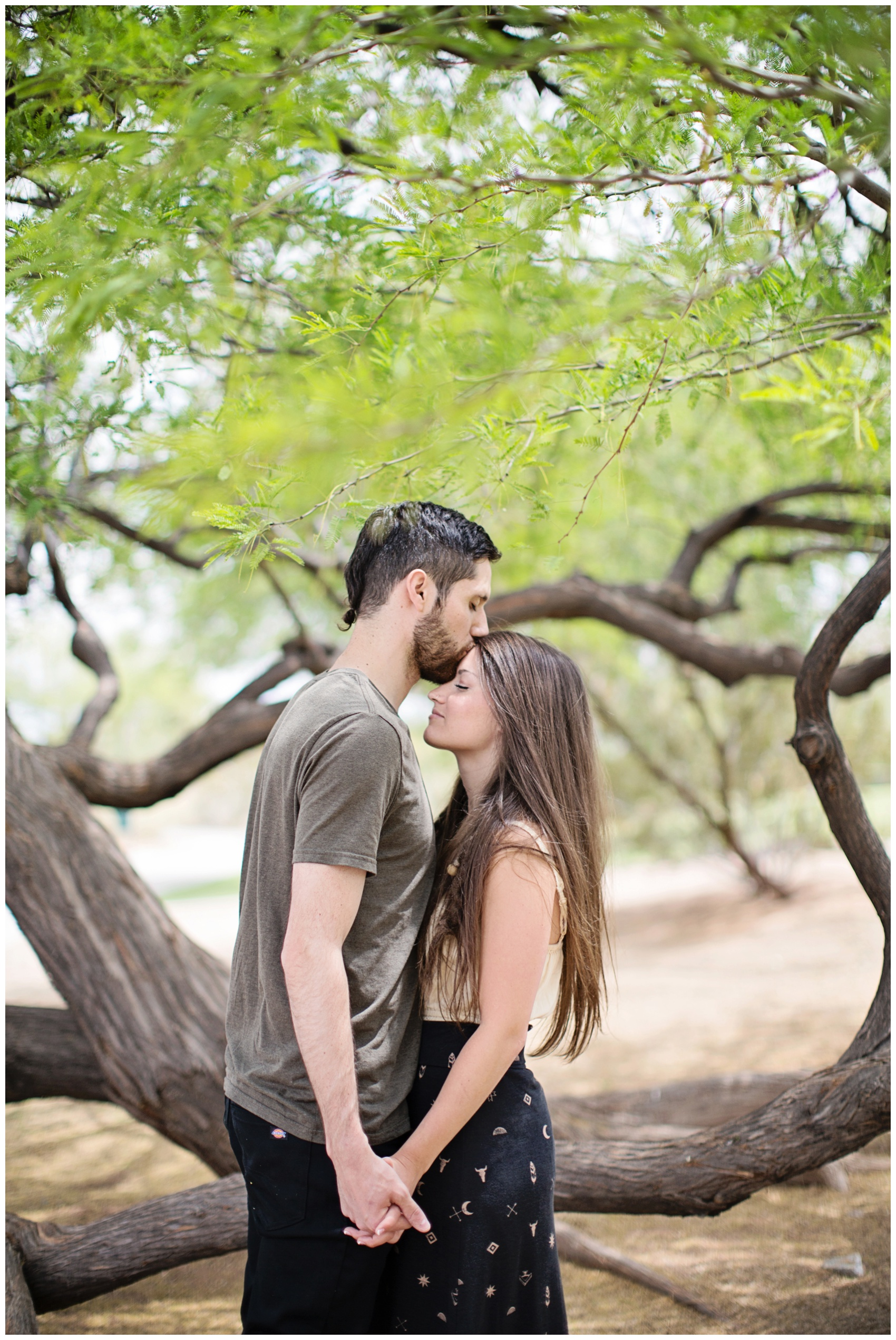 RFP_9224_Gilbert Arizona Engagement Photographer.jpg