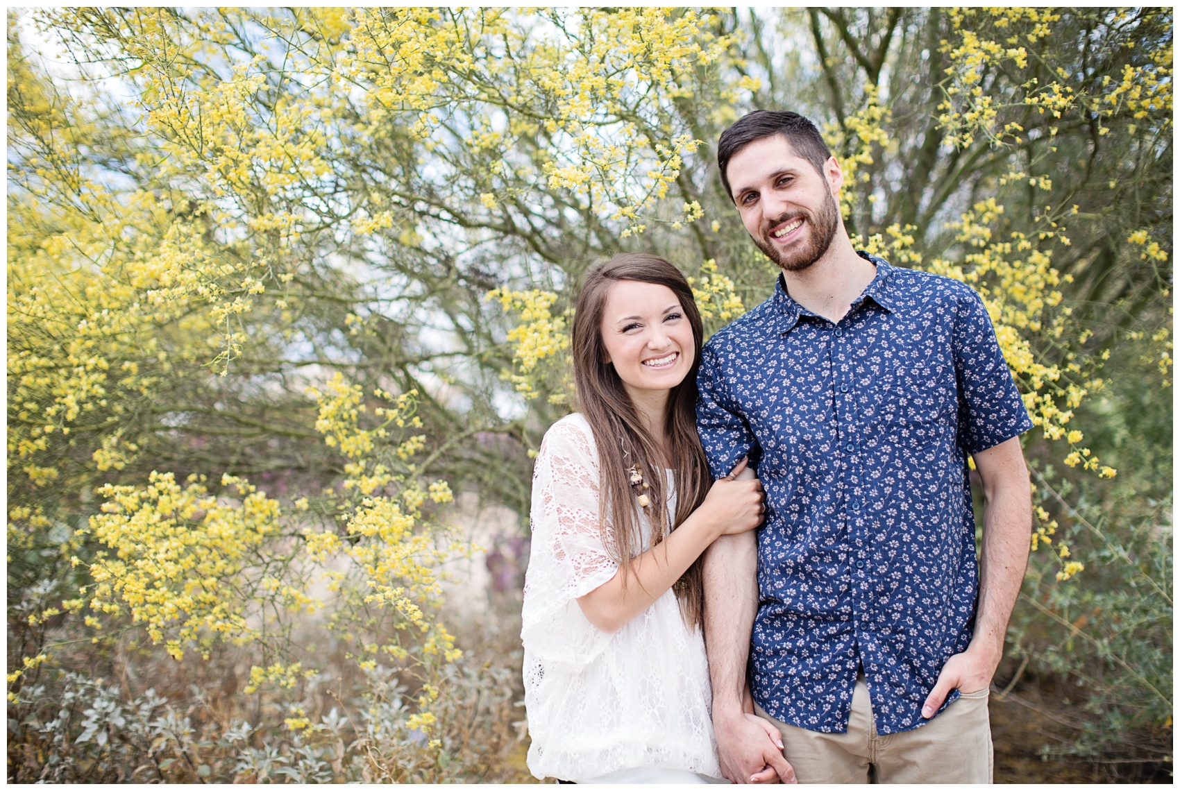 RFP_9359_Gilbert Arizona Engagement Photographer.jpg