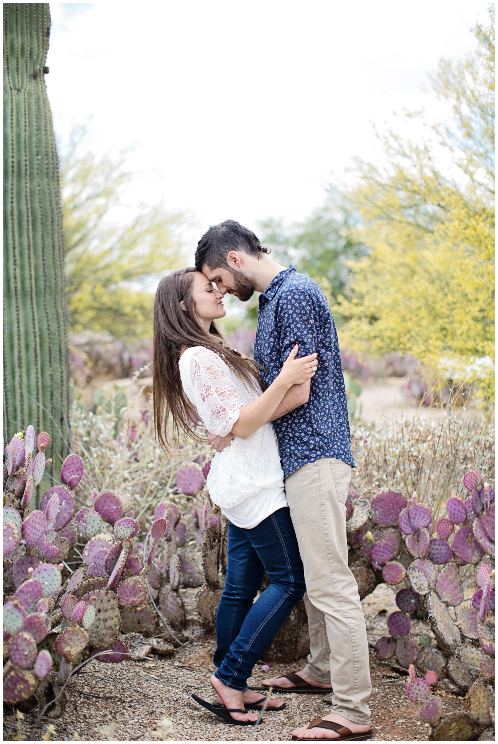 RFP_9373_Gilbert Arizona Engagement Photographer.jpg