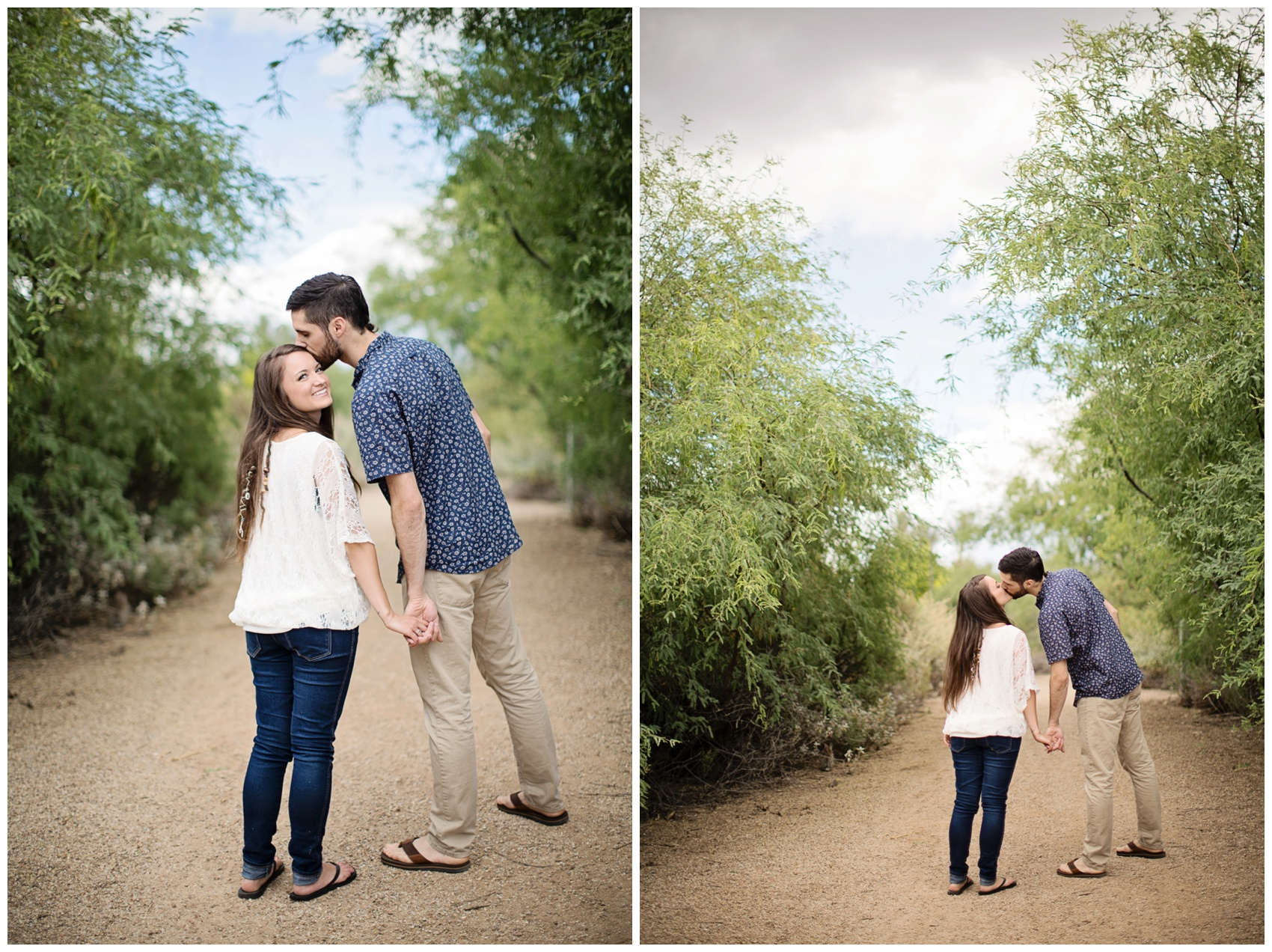 RFP_9459_Gilbert Arizona Engagement Photographer.jpg