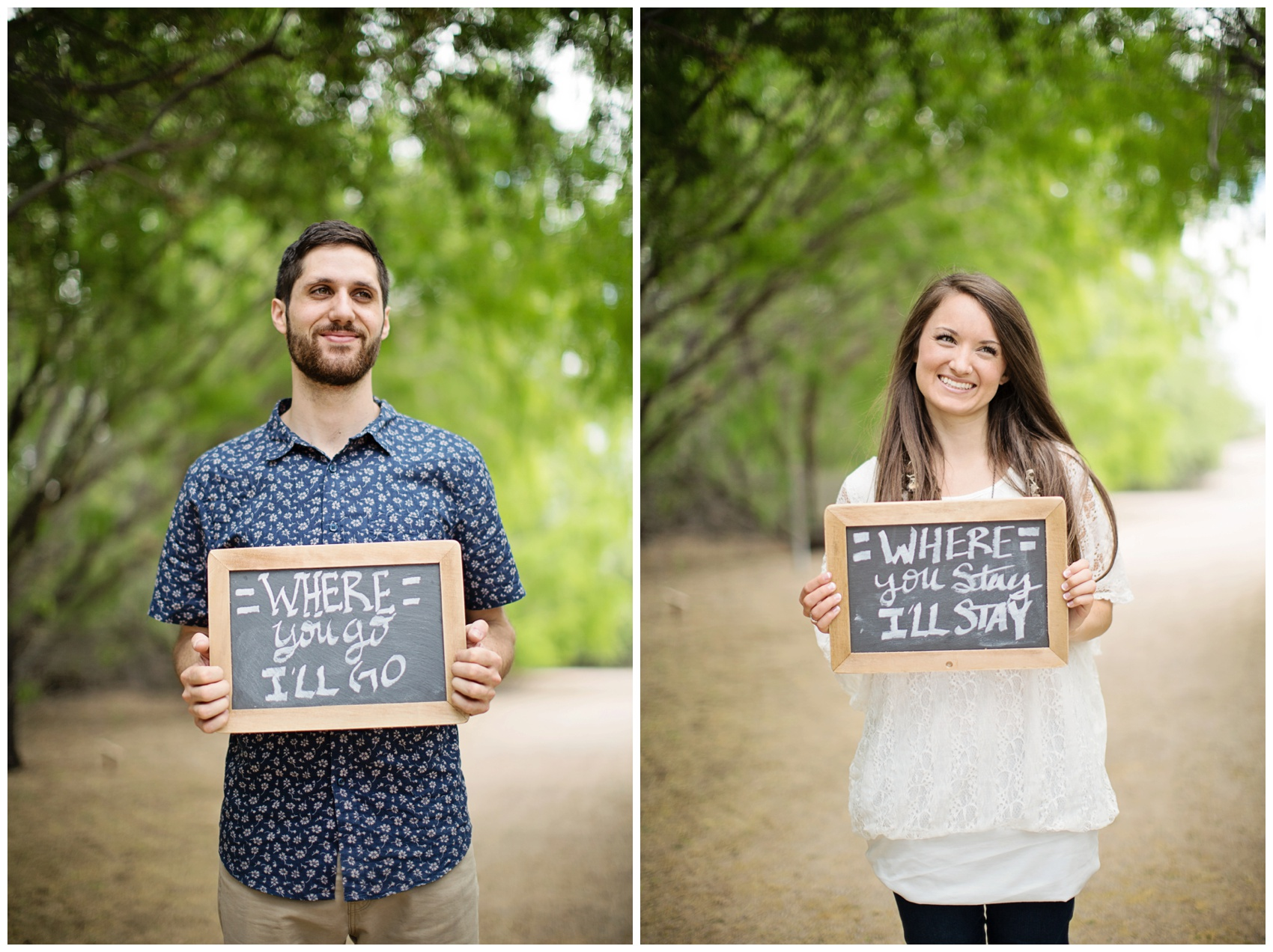 RFP_9494_Gilbert Arizona Engagement Photographer.jpg