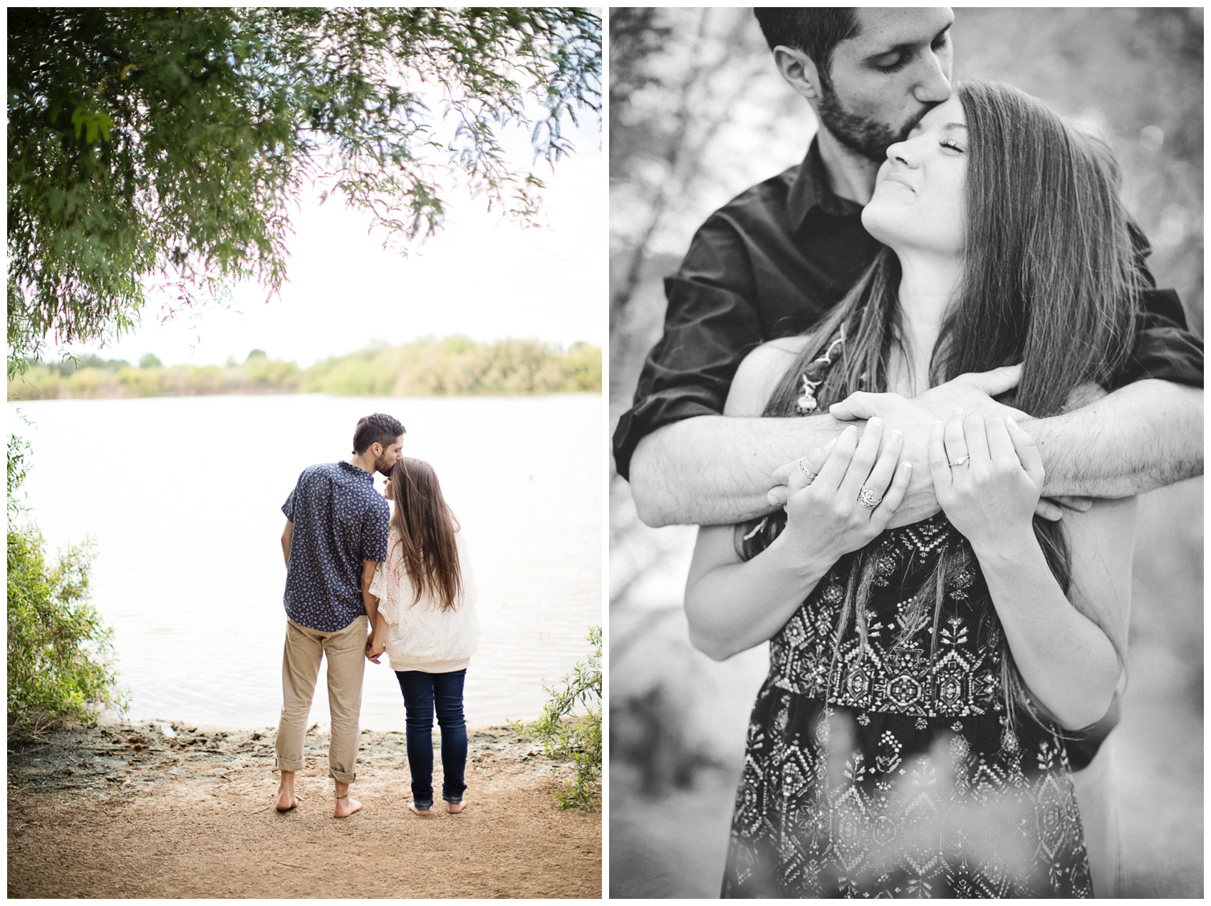 RFP_9536_Gilbert Arizona Engagement Photographer.jpg