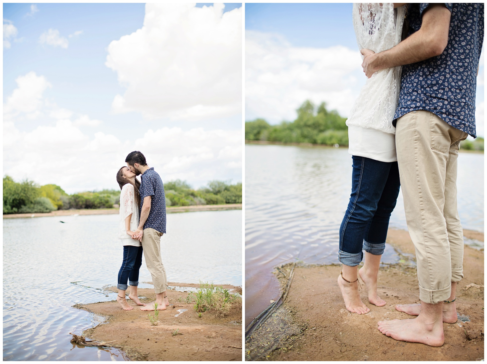 RFP_9646_Gilbert Arizona Engagement Photographer.jpg