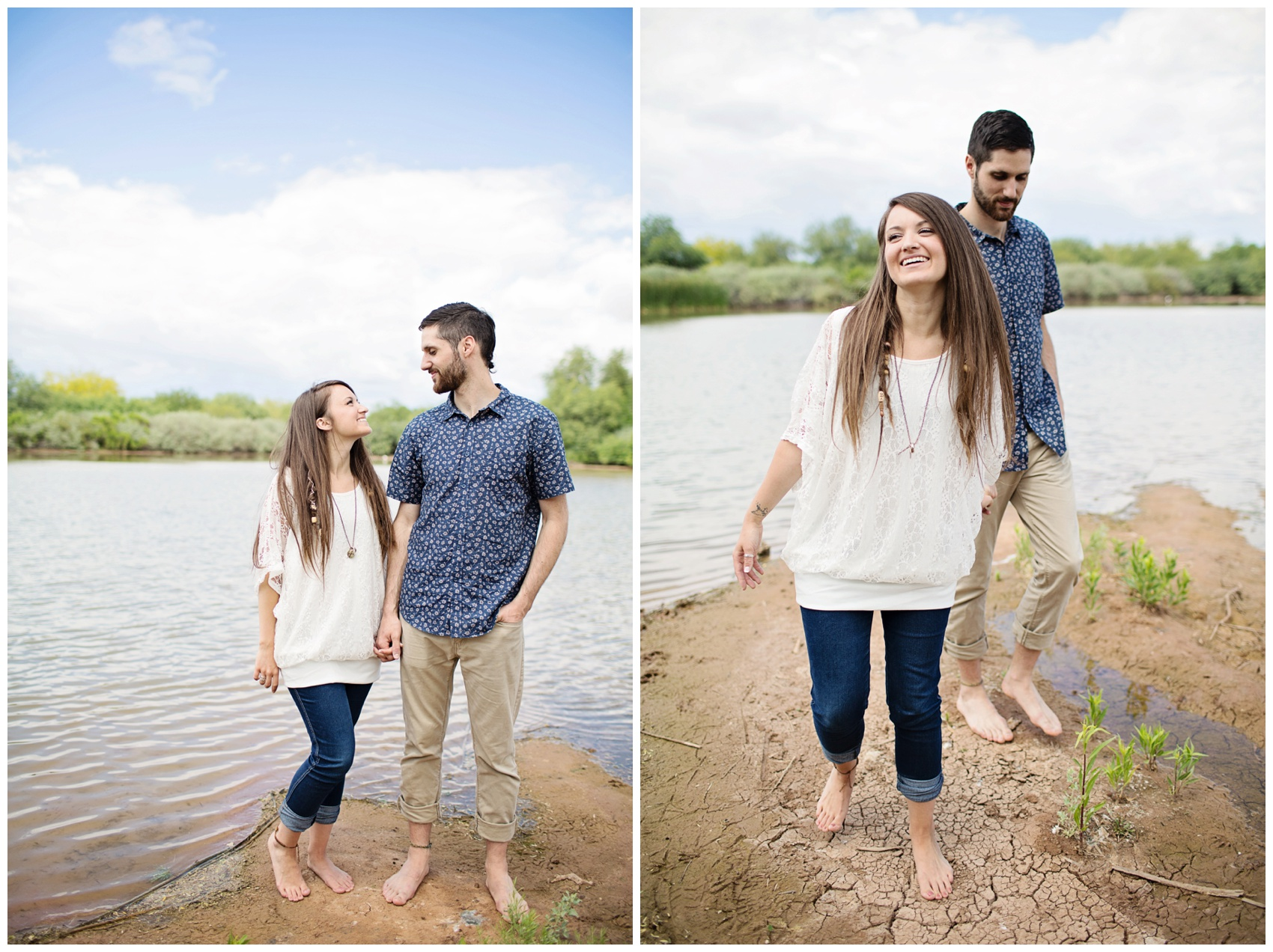 RFP_9679_Gilbert Arizona Engagement Photographer.jpg