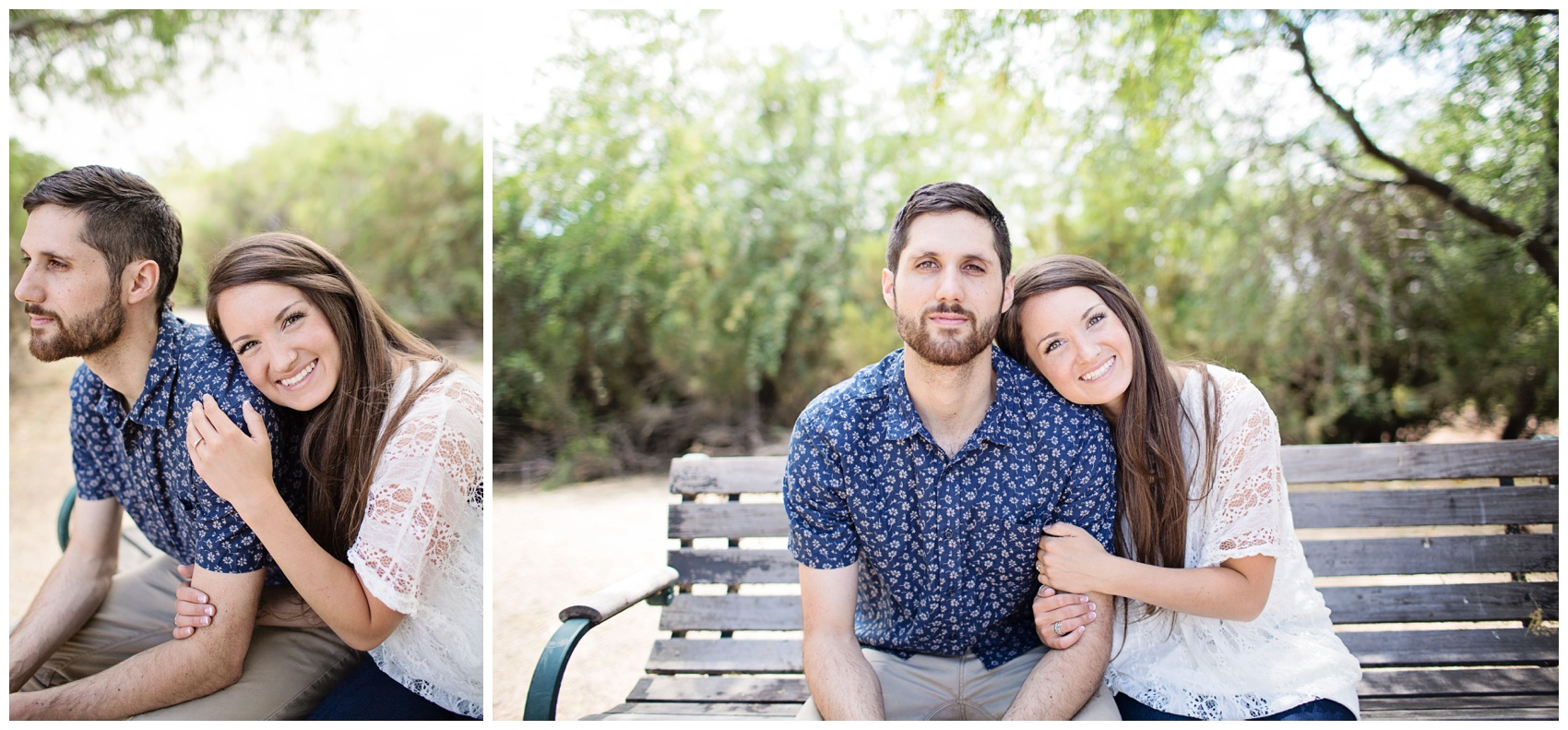 RFP_9697_Gilbert Arizona Engagement Photographer.jpg